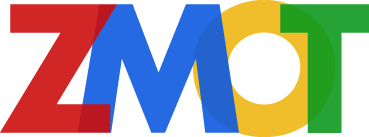 zmot_logo