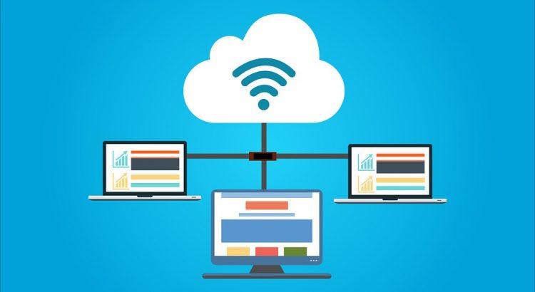 scegliere un hosting per il sito